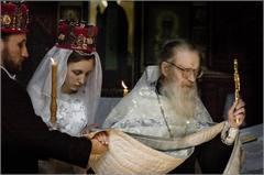 Брак и семья: несвоевременный опыт христианского взгляда на вещи