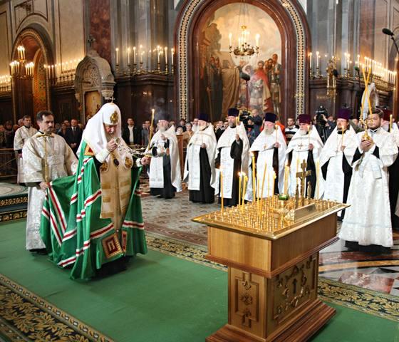 www.patriarchia.ru