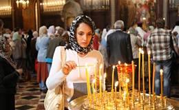 Миротворческие усилия Русской Православной Церкви по урегулированию военного конфликта в Южной Осетии и действия по преодолению его последствий