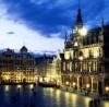 Большая Европа: мечты и реалии. В Брюсселе прошел третий Европейский русский форум