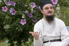 Последнее интервью иерея Даниила Сысоева: «Бегите в небо!»
