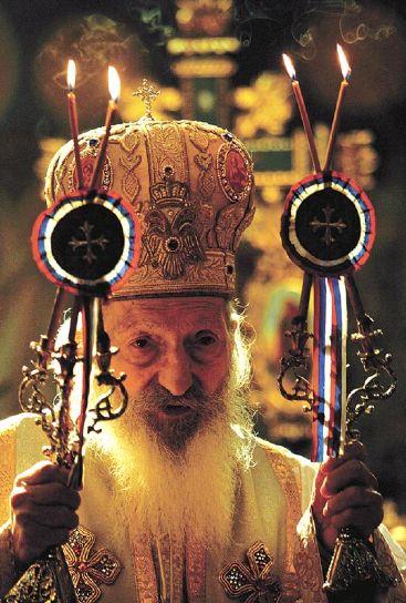 Serbia patriarch_p9#1#