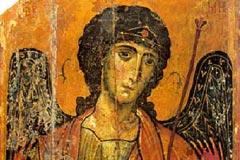 Ангелы: День ангелов