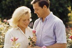 Как удержать брак от распада