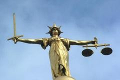 Милосердие выше правосудия: о ювенальной юстиции (+ ВИДЕО)