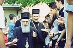 Мы имели счастье быть современниками Патриарха Павла