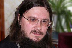 Священник Даниил Сысоев убит в московском храме