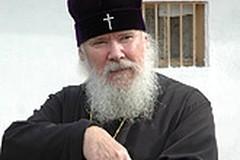 Памяти Патриарха Алексия II