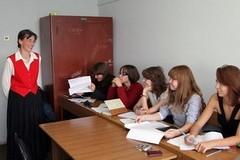 Гуманитарное образование в России. Об Интернете, Болонской системе и человеколюбии