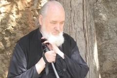 Отец Александр Куликов: Пастырь, излучающий радость