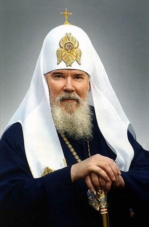 https://www.pravmir.ru/wp-content/uploads/2009/12/AlexiyII.jpg