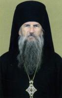 Епископ Софроний