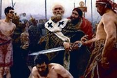 Правда о святителе Николае. Агиографическое расследование