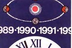 Юлианский календарь — ошибка?