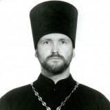 Священник Александр Филиппов убит за сделанное хулиганам замечание