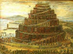 вавилон скачать через торрент - фото 7