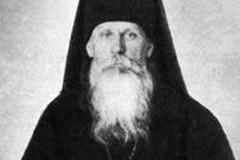 Священномученик Феофан (Ильменский) «Не посрамите моей совести перед вами скорбящей»