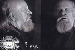 Митрополит Серафим (Чичагов): «Из рода Серафимов»