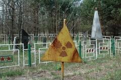 Чернобыль – зона жизни, или Живут ли люди в Чернобыле сейчас