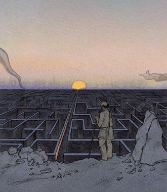 labirint_