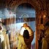 Покаяние, исповедь и пост