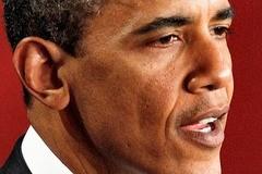 Нобелевская речь Обамы: Справедливая война – лучше мира?