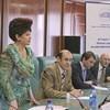 Стенограмма круглого стола Комитета по охране здоровья на тему: Об охране репродуктивного здоровья населения Российской Федерации