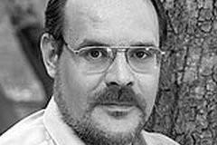 3 причины, по которым я не отдам своих детей изучать основы православной культуры по учебнику протодиакона Андрея Кураева
