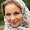 Место женщины в Православной Церкви и вопрос о хиротонии женщин