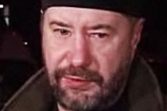 """Избит священник Виталий Зубков: """"Ударили, повалили, избили ногами"""""""