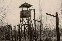 Рождество в Гулаге. «Праздновать величайшее событие человечества в лагере было чрезвычайно опасно»