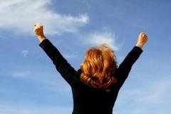 Тренинг гордости, или К чему приводит «личностный рост» без покаяния