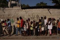 Правильно ли Патриарх описал трагедию на Гаити? Свидетельства очевидцев