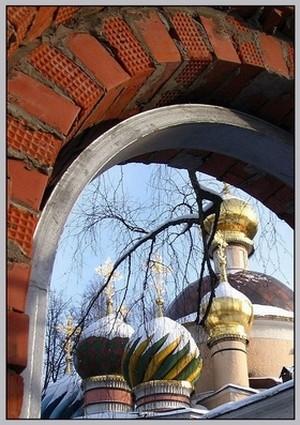 автор фото Click viewfinder.ru