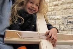 Православное воспитание детей: ответы на вопросы