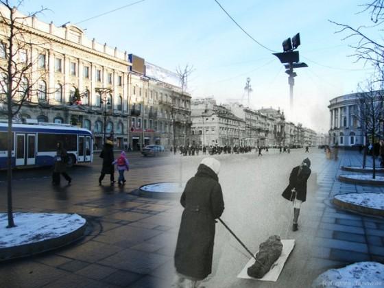 http://www.pravmir.ru/wp-content/uploads/2010/01/31-s640x480.jpg