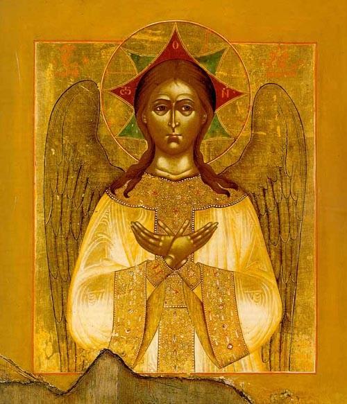 Изображая Бога. Иконы Иисуса Христа