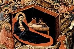 Пророчества о Рождестве Христовом