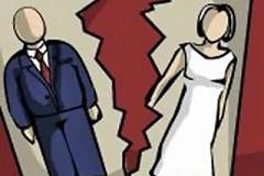 Развод по-христиански?