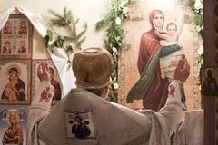 Рождество в Ахене