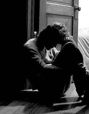 Молитвы от депрессии