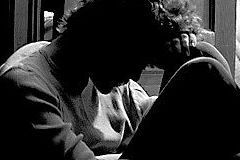 Молитвы от депрессии — Может ли человек в депрессии помочь сам себе?