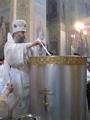 Фото: http://pokrovhram.narod.ru/texts/novosti/novosti75.html