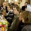 Рождественская встреча редакции, авторов и читателей Правмира — приглашаем!