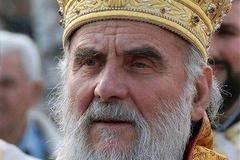 Как проходило избрание Патриарха Сербского Иринея