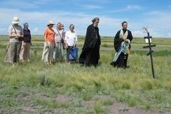 Православие в Казахстане сегодня