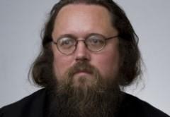Протодиакон Андрей Кураев: Срыв курса светской этики может быть заранее продуманной партитурой
