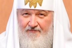 Архиепископ Иларион: Мы убеждаемся, что правильно узнали своего Предстоятеля на Поместном соборе год назад