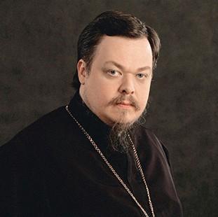 Руководство Русской православной церкви...