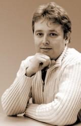 Дмитрий Соколов-митрич. Фото novhronic.org
